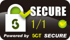 secure11.png