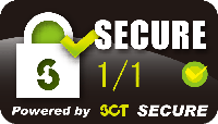 SCT SECURE